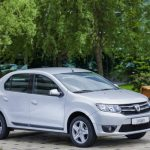 To Know About Luxury Car Rental Bucharest