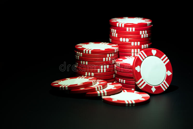 A Guide To Casino At Any Age