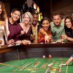 High three Ways To purchase A Used Online Casino