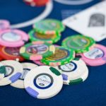 Shocking Details About Online Gambling Told By And Knowledgeable