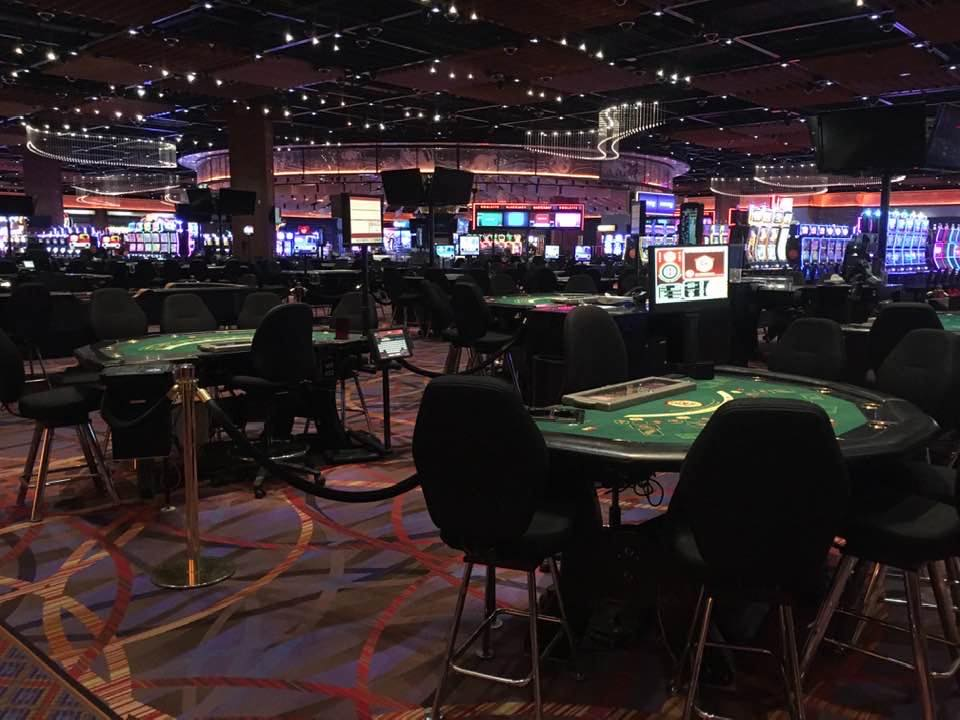 You need to use Gambling Betting To Develop into Irresistible To Customers