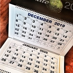 The Untold Secret To Mastering Legacy Calendars In Simply Six Days