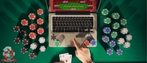 How To Survive In The Indonesian Online Lottery Gambling World