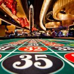 The Conflict In Opposition To Gambling