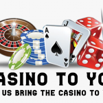 Be Successful With Casino In 24 Hr