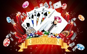 Four Tips About Casino You Cannot Afford To Miss