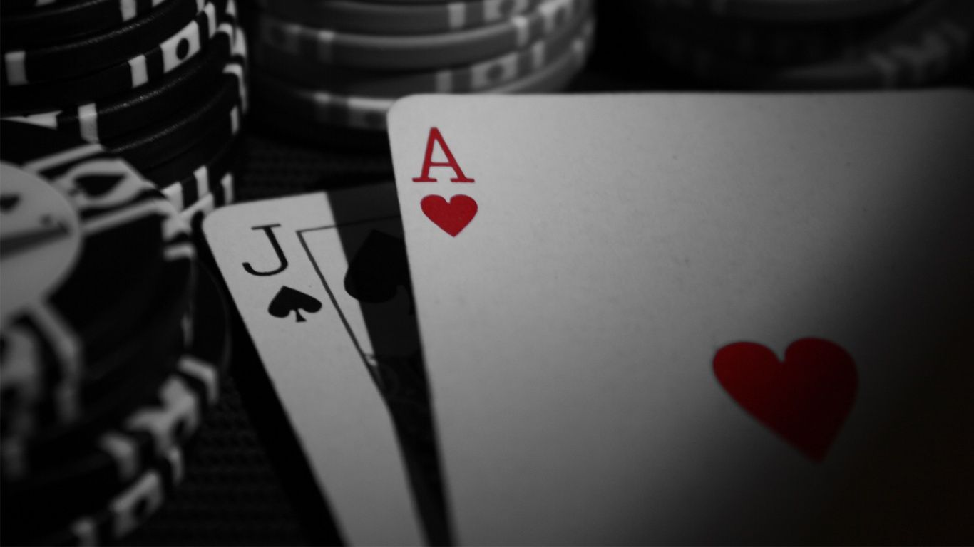 Eight Days To A better Casino Online Betting