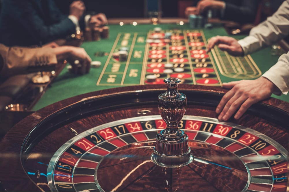 What It Is Advisable To Learn About Online Gambling And Why