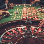 Online Betting: The simple Approach
