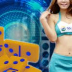Info Everybody Should Know About Gambling