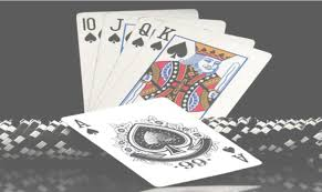 Days To Enhancing The best way You Casino
