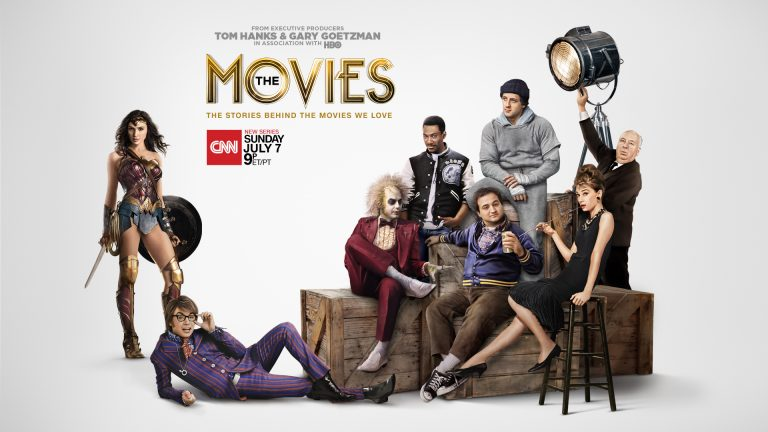 Discover A Fast Solution to Movie News