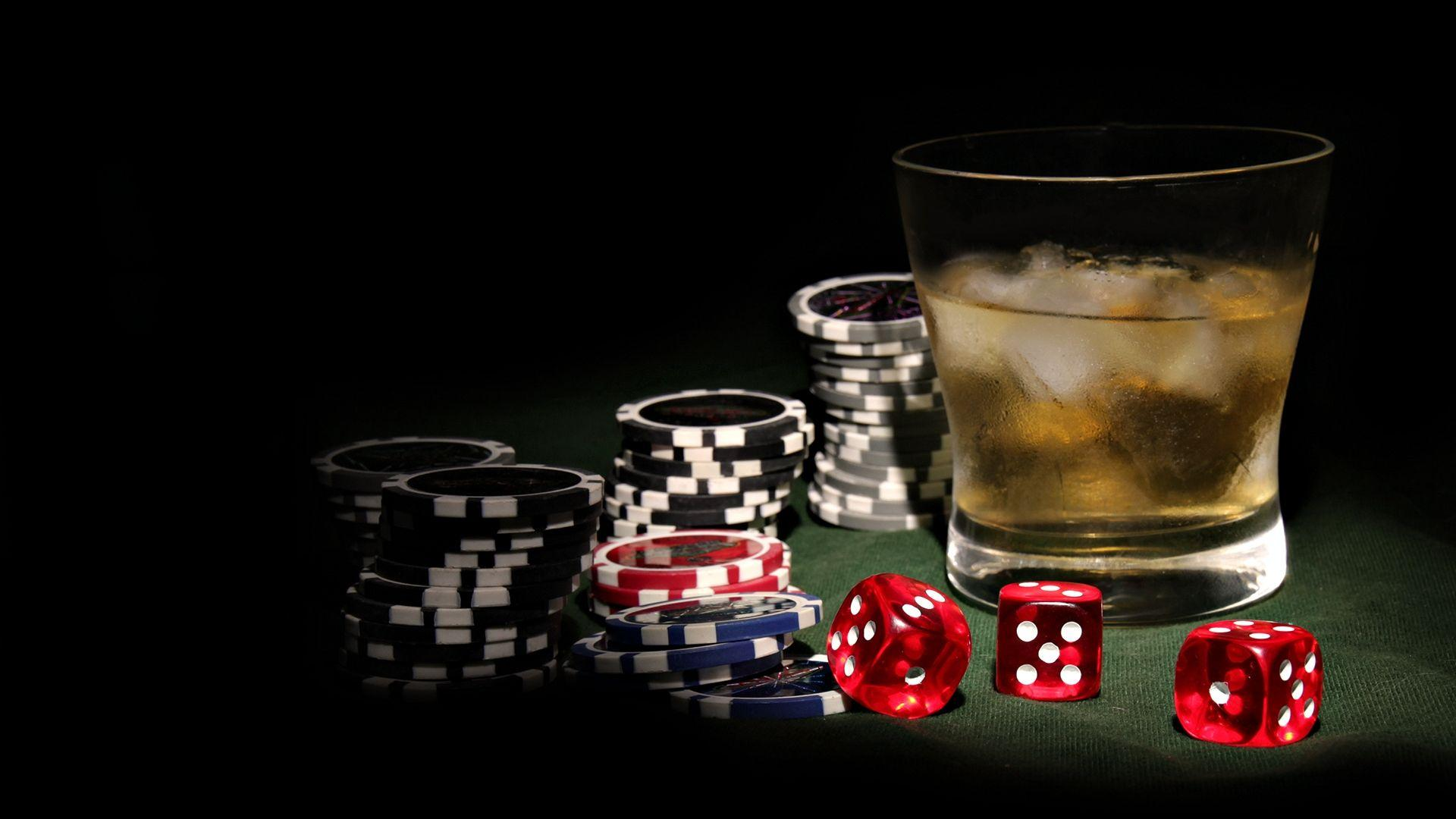 Methods To keep Your Casino Growing Without Burning The Midnight Oil