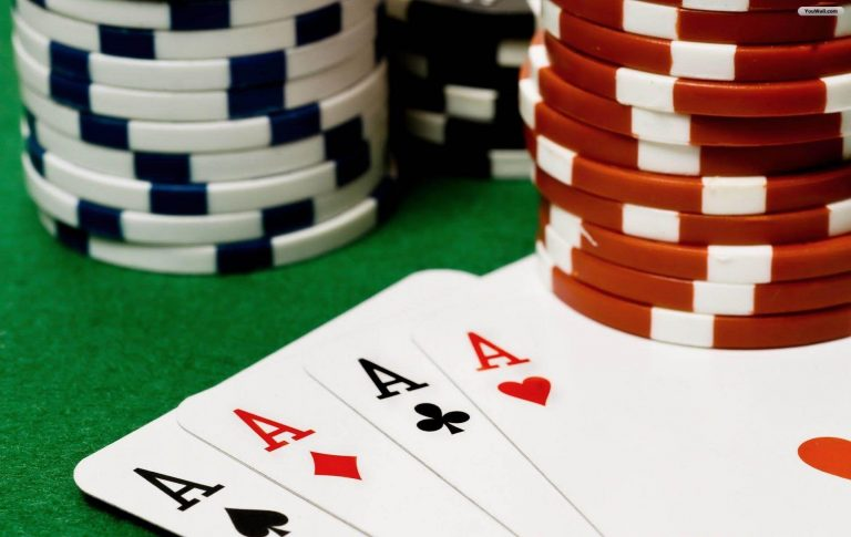 What You Don't Find Out About Online Gambling Could Shock You