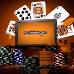 Explanation Why Having A Superb Online Casino Shouldn't Be Sufficient