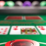 The Explanation Why Fb Is The Worst Possibility For Casino