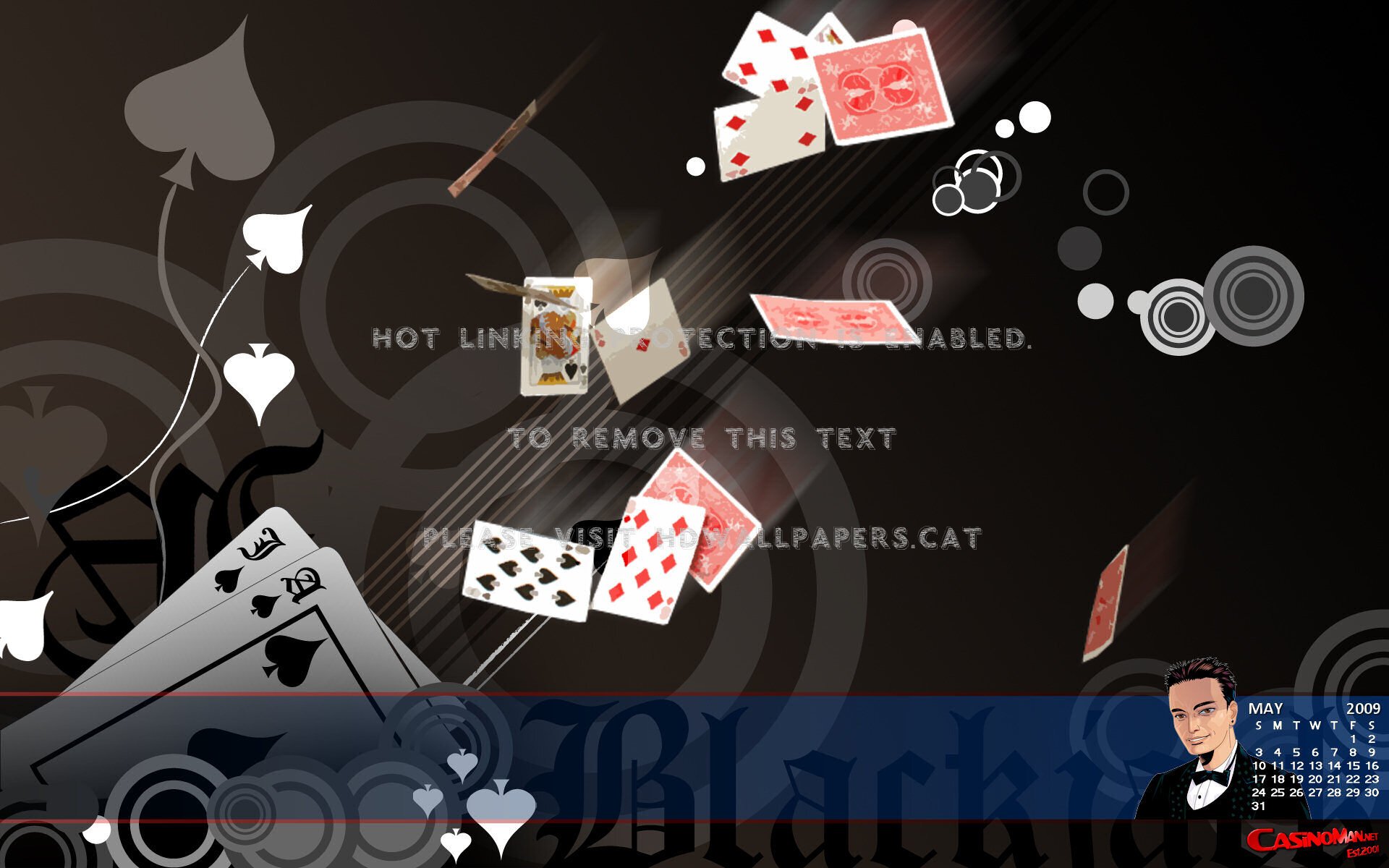 It Is The Aspect Of Excessive Gambling Not Often Seen