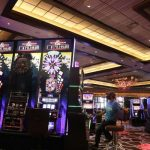 The Little-Identified Secrets And Techniques To Gambling