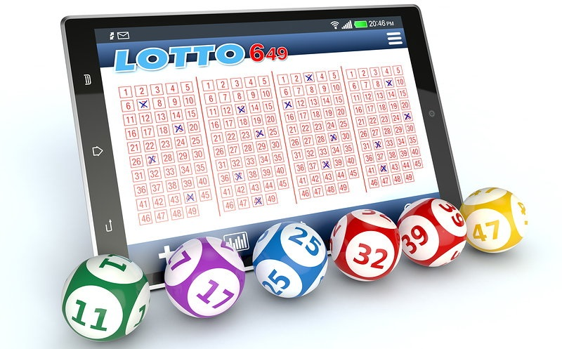 Seven Causes Your Casino Isn't What It Needs to be