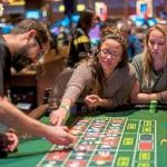 How Online Casino Games were introduced?